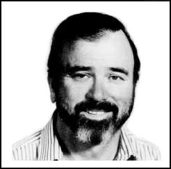 Gary Halbert-Copywriter